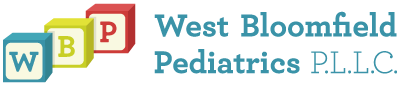 West Bloomfield Pediatrics